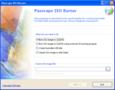 Passcape ISO Burner 1
