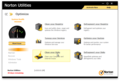 Norton Utilities 1