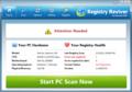 Registry Reviver 1