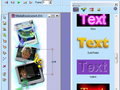 Pretty Image Web Animation Assistant 3