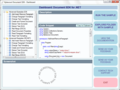 Bytescout Document SDK for .NET 1