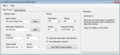 Walk Forward Analyzer for MetaTrader 4 1