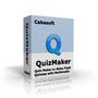 Cabasoft QuizMaker 2