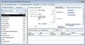 Magento QuickBooks Integration 1