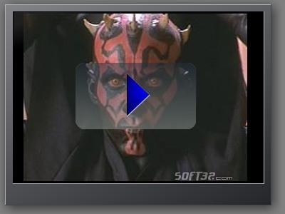 Perfect Online Television Shows Manager Screenshot 2