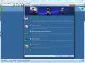 Dynamic Webcam System for Windows 1