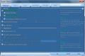 Dynamic Webcam System for Windows 2