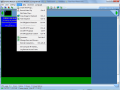 Dynamic Webcam System for Windows 3