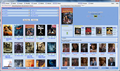 Portable Coollector Movie Database 1