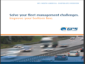 Fleet Management 1