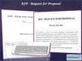 RFP Response Template 1