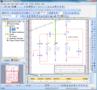 Circuit Design simulation Component 1