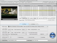 MacX Free DVD to iPhone Converter Mac 1