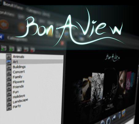 BonAView Screenshot 3