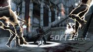 Dragon Age 2 Walkthrough Screenshot 3