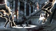 Dragon Age 2 Walkthrough Screenshot