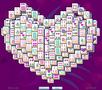 Heart Mahjong Solitaire 1