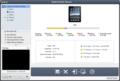 4Media iPad Max Platinum for Mac 1