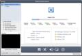 4Media iPod Max Platinum for Mac 1