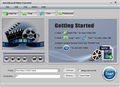 Anyvideosoft Video Converter 1