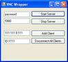 VNC Server SDK 1