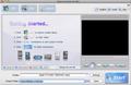 MacVideo Video Converter 1