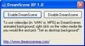 DreamScene XP 1
