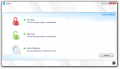 Chiave File Encryption 1
