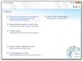 Chiave File Encryption 4