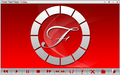 Power Flash Player 2