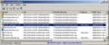 FirefoxDownloadsView 1