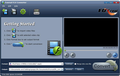 Foxreal FLV Converter 1