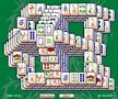 Window Mahjong Solitaire 1