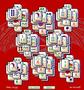 Mahjong Solitaire Bubbles 1