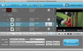 Aiseesoft Mac DVD to iPad 2 Converter 1