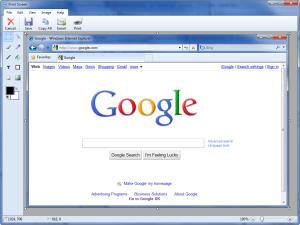 DevExtras Print Screen Screenshot 2