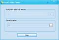 Excel Auto Saver 1