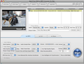MacX Free DVD to MP4 Converter for Mac 1