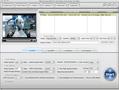 MacX Free DVD to YouTube Converter Mac 1