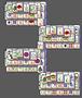Zipper Mahjong Solitaire 1