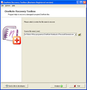 OneNote Recovery Toolbox 1