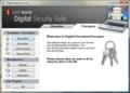 Digital Security Suite 1