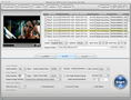 MacX Free DVD to FLV Converter for Mac 2