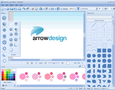 Sothink Logo Maker 1