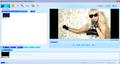 MacVideo DVDCreator 1