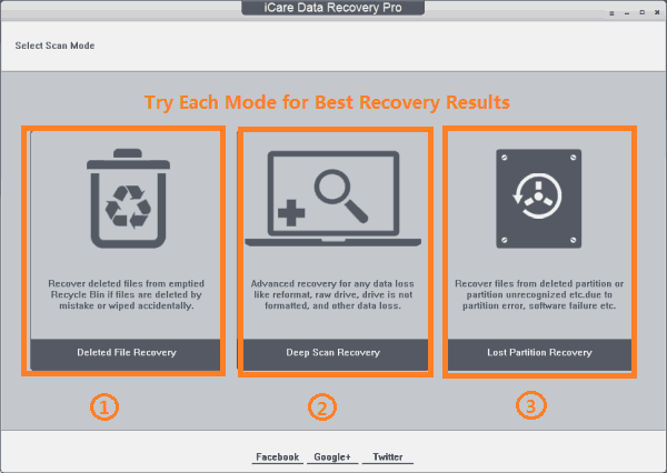 icare data recovery pro 8.0.6 licence code free download