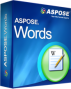 Aspose.Words Express 2