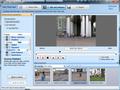 STOIK Video Enhancer 1