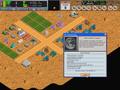 Life on Mars? 1