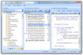 HTML Code Library 1